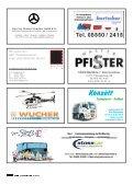 Thüringerberg Theatergruppe - Seite 4