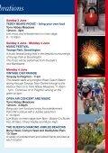 Jubilee Celebrations - Page 3