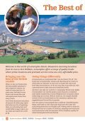 Seabank Hotel - Leisureplex Hotels - Page 2