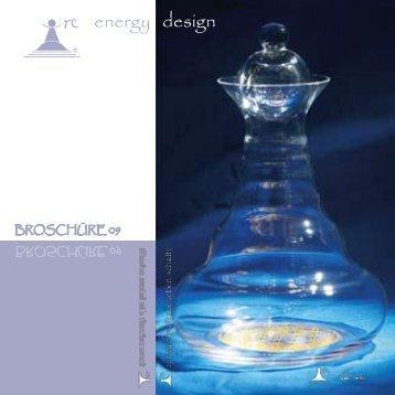 TC Broschüre (PDF)