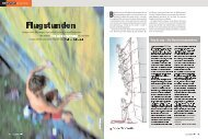 48-51_know how - Mein Kletterbuch