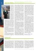 Im Rückspiegel - Evangelische Kirchengemeinde Hirschberg ... - Page 2