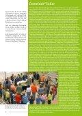 Im Rückspiegel - Evangelische Kirchengemeinde Hirschberg ... - Page 3