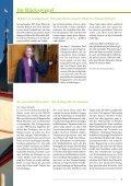 Im Rückspiegel - Evangelische Kirchengemeinde Hirschberg ... - Page 4