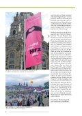 Im Rückspiegel - Evangelische Kirchengemeinde Hirschberg ... - Page 5