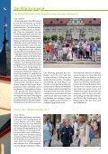Im Rückspiegel - Evangelische Kirchengemeinde Hirschberg ... - Page 6