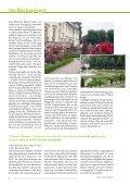 Im Rückspiegel - Evangelische Kirchengemeinde Hirschberg ... - Page 7