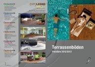 Download PDF. - Holzwerkstoffe Gfeller AG