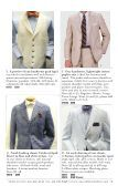 CLASSIC MENSWEAR 2010/2011 - Cable Car Clothiers - Page 5