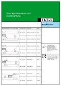 ISO Wendeplattenhalter mit IK Anschluss - Friedrich Britsch GmbH ... - Seite 3