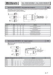 P26 1 Drehmeißel SCLCR 16X16 H09