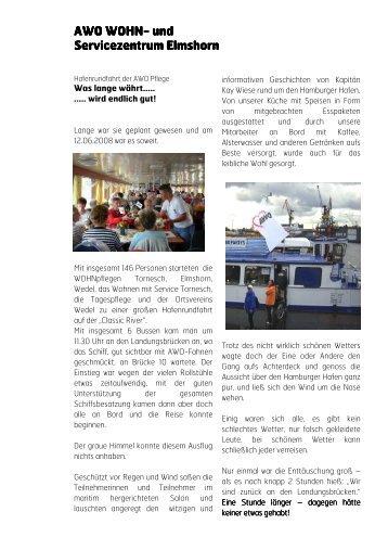 Wohnpflege magazine for Wohn magazine