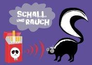Download - Akzente Salzburg
