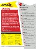 Download - schnitt-mainz.de - Seite 3