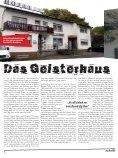 Download - schnitt-mainz.de - Seite 4