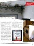 Download - schnitt-mainz.de - Seite 5
