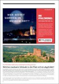 Demokratie auf Pfälzisch - Bezirksverband Pfalz - Seite 2