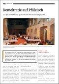 Demokratie auf Pfälzisch - Bezirksverband Pfalz - Seite 4