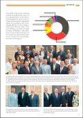 Demokratie auf Pfälzisch - Bezirksverband Pfalz - Seite 5