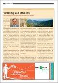 Demokratie auf Pfälzisch - Bezirksverband Pfalz - Seite 6