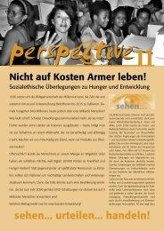 PDF (597 KB) - Union der Christlichsozialen (UCS)