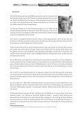Aktionärinnen fordern Gleichberechtigung – 2011 - Seite 7
