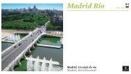 folleto WEB Madrid Rio_FR_DEU - Es Madrid