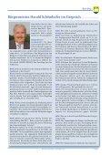 Haselberger, einer der führenden Baumschulbetriebe Oberösterreichs - Page 3