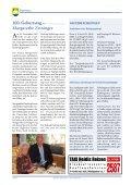 Haselberger, einer der führenden Baumschulbetriebe Oberösterreichs - Page 4