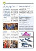Haselberger, einer der führenden Baumschulbetriebe Oberösterreichs - Page 6
