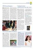 Haselberger, einer der führenden Baumschulbetriebe Oberösterreichs - Page 7