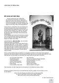 Mai-Aktion: Aus der Sklaverei befreien - Seite 3