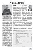 Mai-Aktion: Aus der Sklaverei befreien - Seite 5