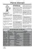 Mai-Aktion: Aus der Sklaverei befreien - Seite 6