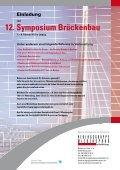 BRÜCKENBAUWERKE - zeitschrift-brueckenbau Construction und ... - Seite 4