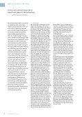 BRÜCKENBAUWERKE - zeitschrift-brueckenbau Construction und ... - Seite 6