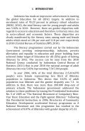 gGu3k - Page 4