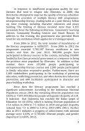 gGu3k - Page 5
