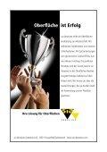 Aushub und Abbruch · Kranwagentransporte ... - LC Frauenfeld - Seite 2