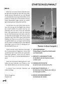 Aushub und Abbruch · Kranwagentransporte ... - LC Frauenfeld - Seite 3