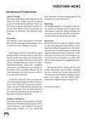Aushub und Abbruch · Kranwagentransporte ... - LC Frauenfeld - Seite 5