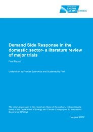 5756-demand-side-response-in-the-domestic-sector-a-lit