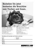 unisono - Schweizer Blasmusikverband - Seite 2