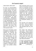 Deichen oder weichen (eine Kurzgeschichte) - evangelische ... - Seite 4