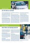 als eine Durchfahrt: Dorfzentrum Aarwangen - Autobahnzubringer ... - Seite 4