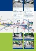 als eine Durchfahrt: Dorfzentrum Aarwangen - Autobahnzubringer ... - Seite 7