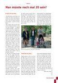 m-eine Gemeinde Greven - Page 3