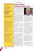 m-eine Gemeinde Greven - Page 6