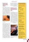 m-eine Gemeinde Greven - Page 7