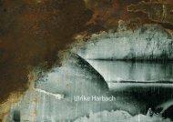Katalog 2009_download - Ulrike Harbach